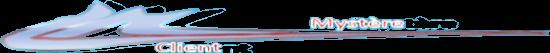 Logo Client Mystère